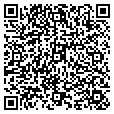 QR code with Hustons TV contacts