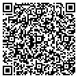 QR code with Nga Inc contacts