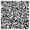 QR code with Air Tan Aventura Inc contacts
