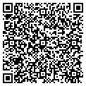 QR code with AA Fast Action Locksmith contacts