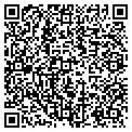 QR code with Robert E Burch DDS contacts