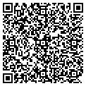QR code with Connection Staffing contacts