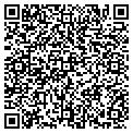 QR code with Village Mercantile contacts