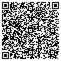 QR code with Alligator Alley contacts
