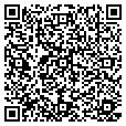 QR code with Spa Albena contacts