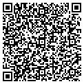 QR code with Kozy Collar Inc contacts
