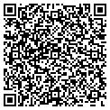 QR code with Charles Hotchkin General Contr contacts