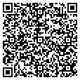 QR code with Lawn Mower Shop contacts