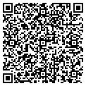 QR code with Shops Ice Cream contacts