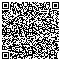 QR code with Chem Dry Cape Coral Pantons contacts