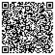 QR code with Shine Car Care contacts