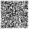 QR code with Sports Cars Unlimited contacts
