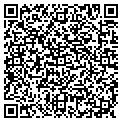 QR code with Rising Sun Import Car Service contacts