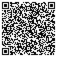 QR code with Craft Masters contacts