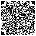 QR code with Elliot Zimmerman Pa Attorney contacts