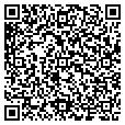 QR code with Real Estate Properties contacts
