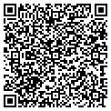 QR code with Camelot Publishing Company contacts