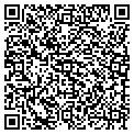 QR code with Borenstein Investments Ltd contacts