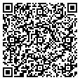 QR code with Millenium Badges contacts