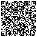 QR code with Gatsby Condominium contacts