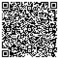 QR code with Woodys Local Safe Sex Bar contacts