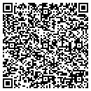 QR code with Rosenthal Jeffrey H Law Offce contacts