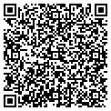 QR code with Jolom Properties LLC contacts