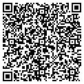 QR code with Paul V Clough CPA contacts