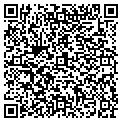 QR code with Bayside Petroleum Equipment contacts