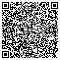 QR code with College Park Primary Care contacts