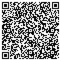 QR code with J B Motor Sports Inc contacts