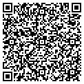 QR code with Qualimed Respiratory Mobility contacts