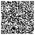 QR code with Arribas Brothers Co contacts