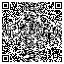 QR code with Medical Education Information contacts