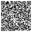 QR code with Permalawn Inc contacts