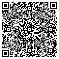 QR code with Perfume Cologne Market contacts