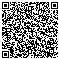 QR code with Southport Salvage & Pawn contacts