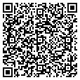QR code with Incredible C D's contacts