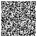 QR code with Michael Serrano Used Auto Sls contacts