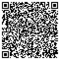 QR code with Gulf Stream Town Manager contacts
