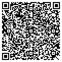 QR code with Jessica Mc Clintock Inc contacts