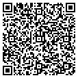 QR code with J & C Grocery contacts