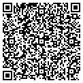 QR code with Palm Terrace Assoc contacts