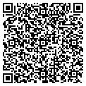 QR code with James Rosenblum contacts