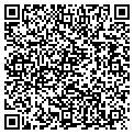 QR code with Florida Realty contacts