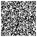 QR code with Pest Force Exterminating Service contacts