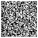 QR code with Tony's 4x4 & Driveline Repair contacts