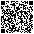 QR code with Edelweiss Restaurant contacts