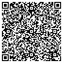QR code with St John's Christian School contacts