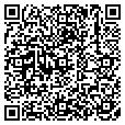 QR code with Cbiz contacts